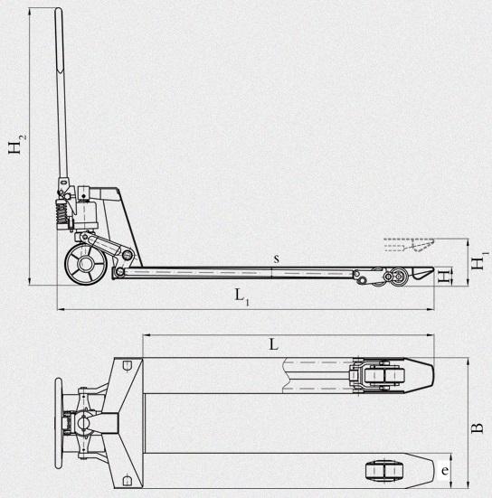 Experienced China Hand Pallet Trucks Manufacturers6.jpg