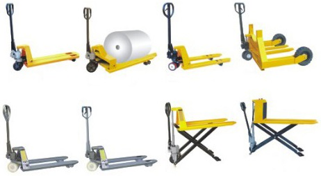 Experienced China Hand Pallet Trucks Manufacturers48A.jpg