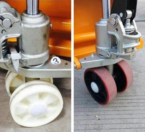 China Hand Pallet Trucks Manufacturers64.jpg