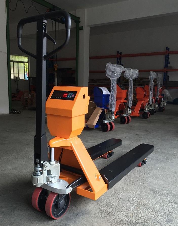 China Hand Pallet Trucks Manufacturers72.jpg