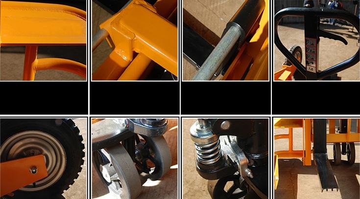 China Hand Pallet Trucks Manufacturers74.jpg