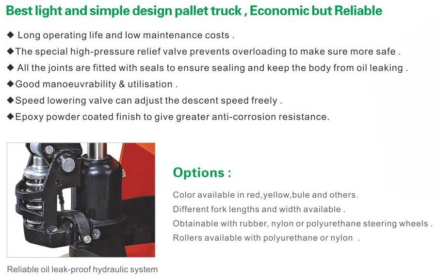 Experienced China Hand Pallet Trucks Manufacturers80.jpg