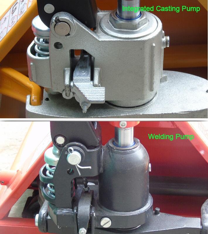 China Hand Pallet Trucks Manufacturers107.jpg
