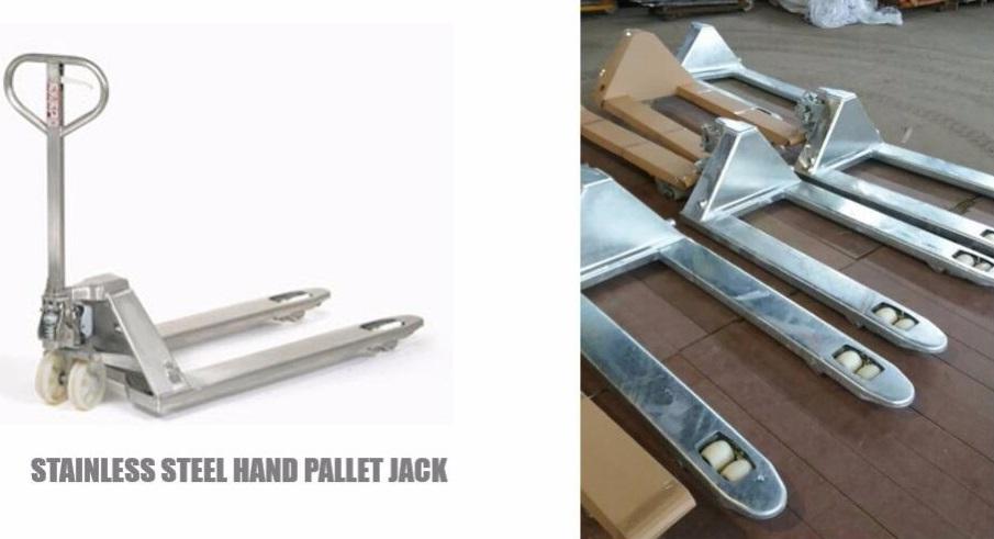 China Hand Pallet Trucks Manufacturers106.jpg