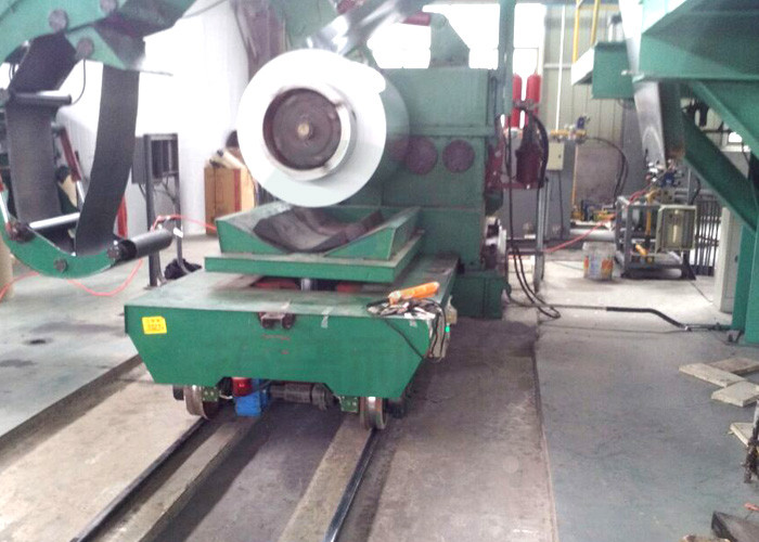 China Railway Electric Transfer Carts Manufacturers6.jpg