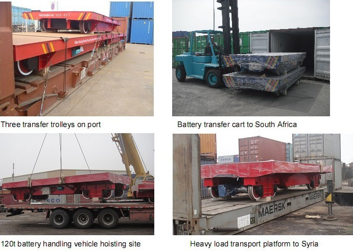 China Railway Electric Transfer Carts Manufacturers1.jpg