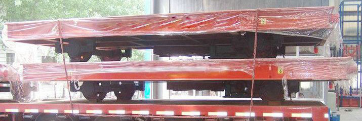 China Railway Electric Transfer Carts Manufacturers13.jpg