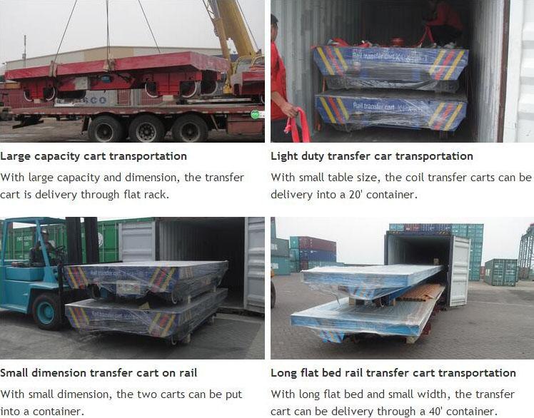 China Railway Electric Transfer Carts Manufacturers40.jpg