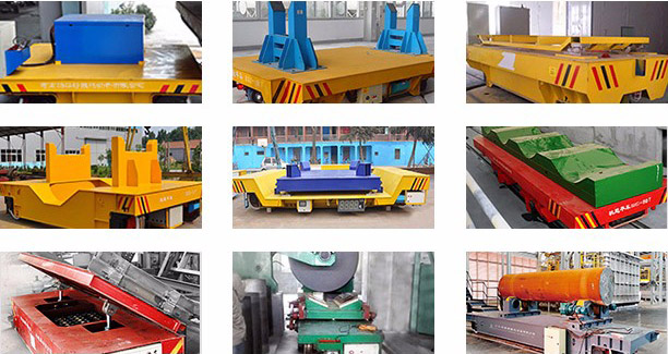 China Railway Electric Transfer Carts Manufacturers44.jpg
