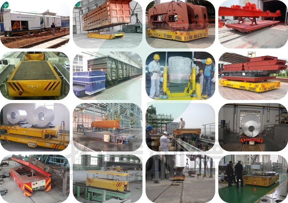 China Railway Electric Transfer Carts Manufacturers48.jpg