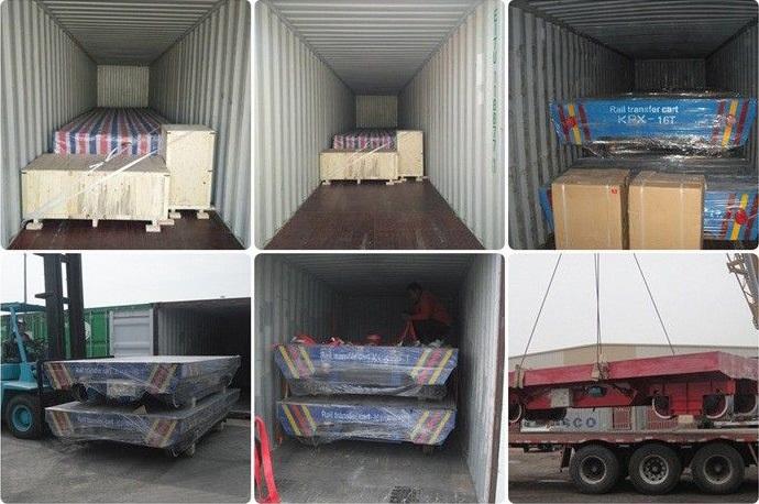 China Railway Electric Transfer Carts Manufacturers49.jpg