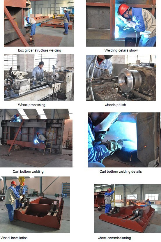 China Railway Electric Transfer Carts Manufacturers52.jpg