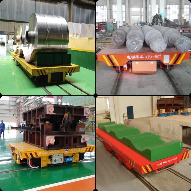 China Railway Electric Transfer Carts Manufacturers53.jpg
