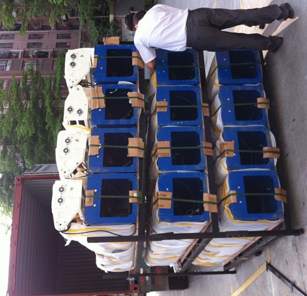 China Wrap Machines manufacturers3.jpg