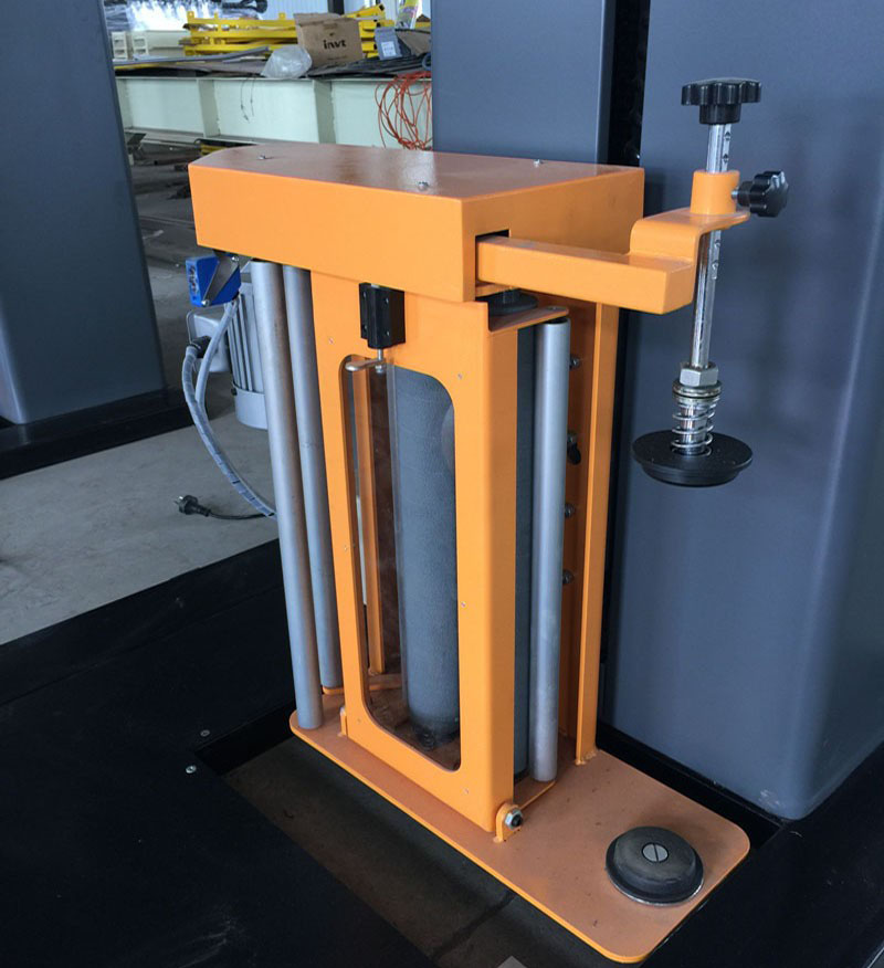 China Wrap Machines manufacturers10.jpg