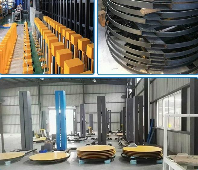 China Wrap Machines manufacturers11.jpg