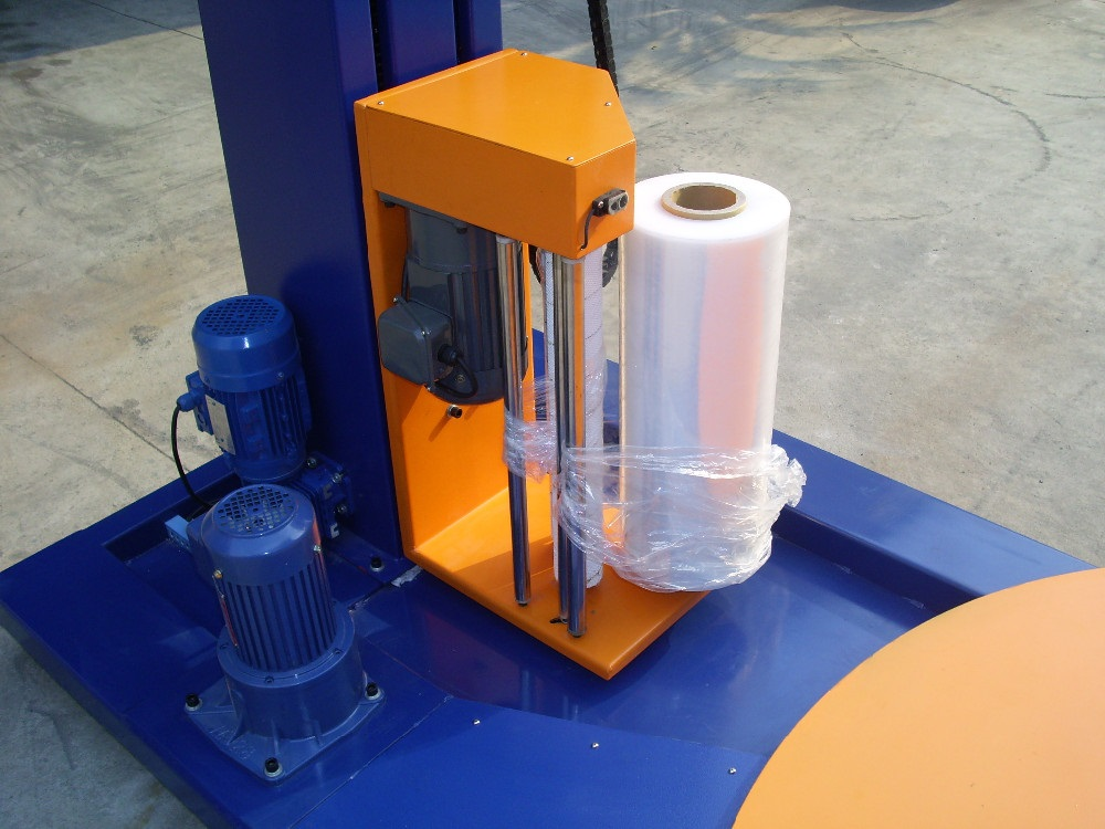 China Wrap Machines manufacturers13.jpg