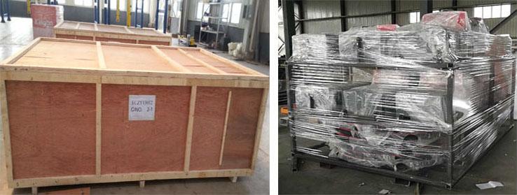 China Wrap Machines manufacturers15.jpg