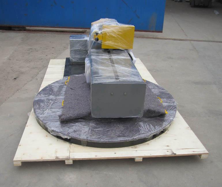 China Wrap Machines manufacturers16.jpg