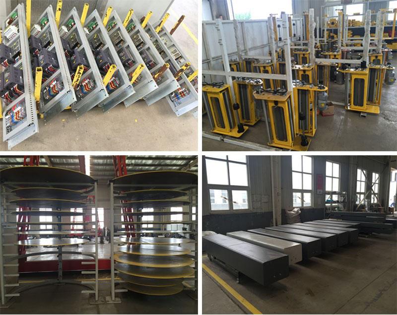 China Wrap Machines manufacturers17.jpg