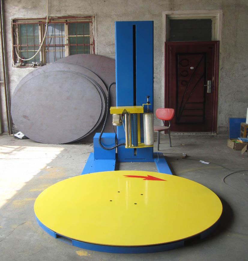 China Wrap Machines manufacturers18.jpg