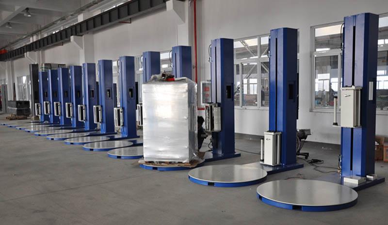 China Wrap Machines manufacturers21.jpg