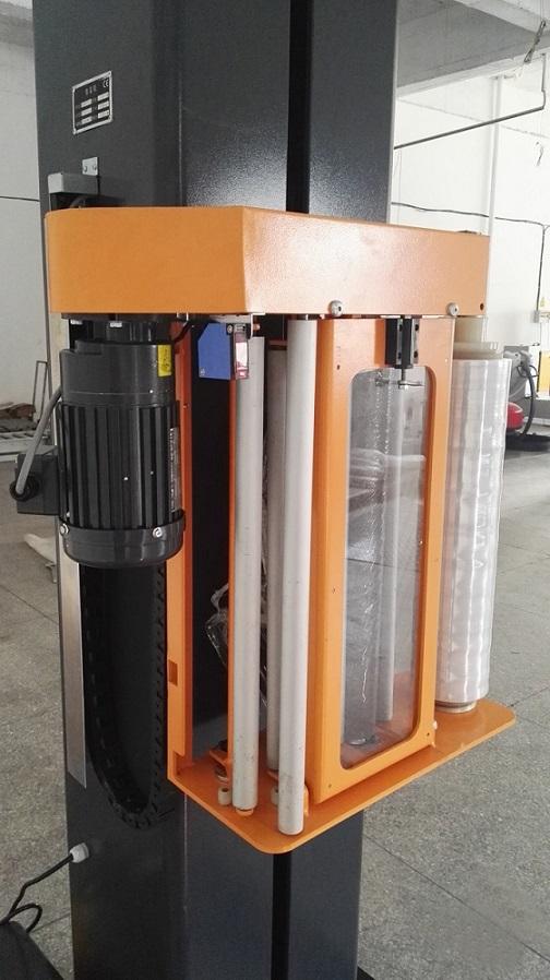 China Wrap Machines manufacturers30.jpg