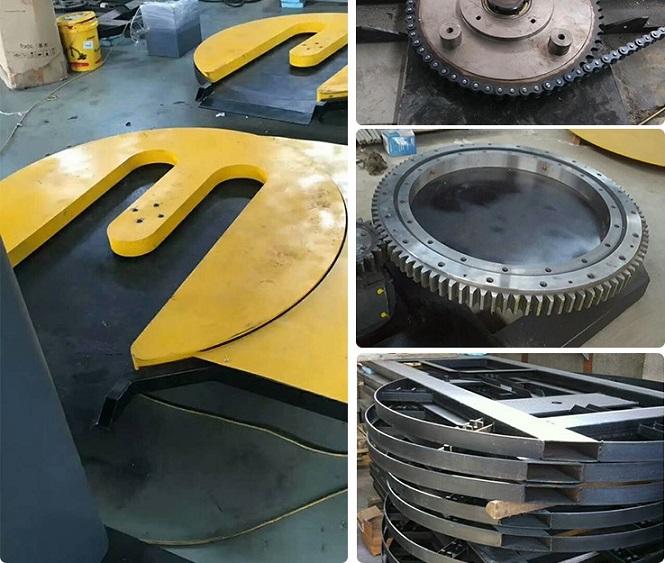 China Wrap Machines manufacturers31.jpg