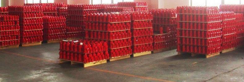 China Hydraulic Bottle Jacks Manufacturers10.jpg