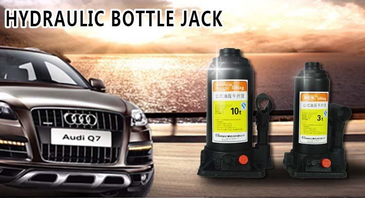 China Hydraulic Bottle Jacks Manufacturers21.jpg