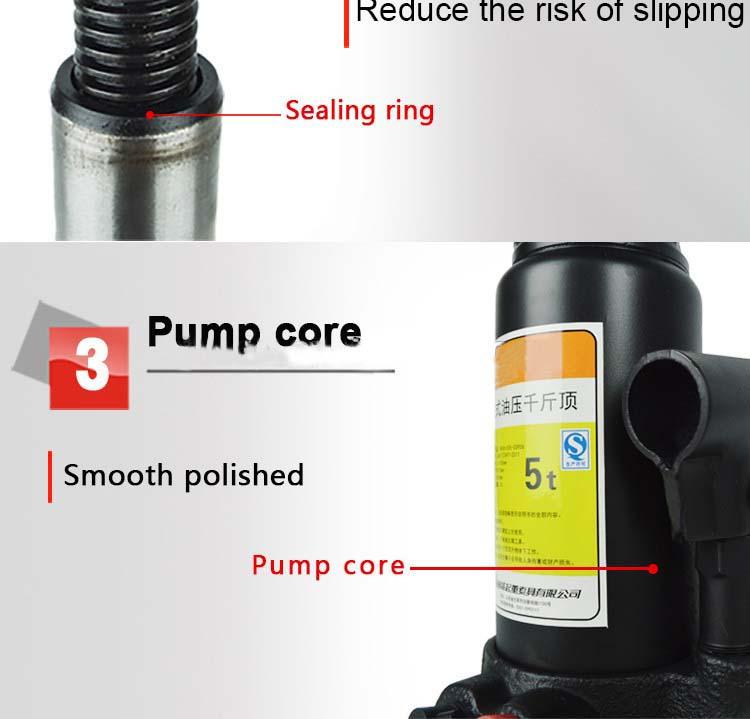 China Hydraulic Bottle Jacks Manufacturers24.jpg