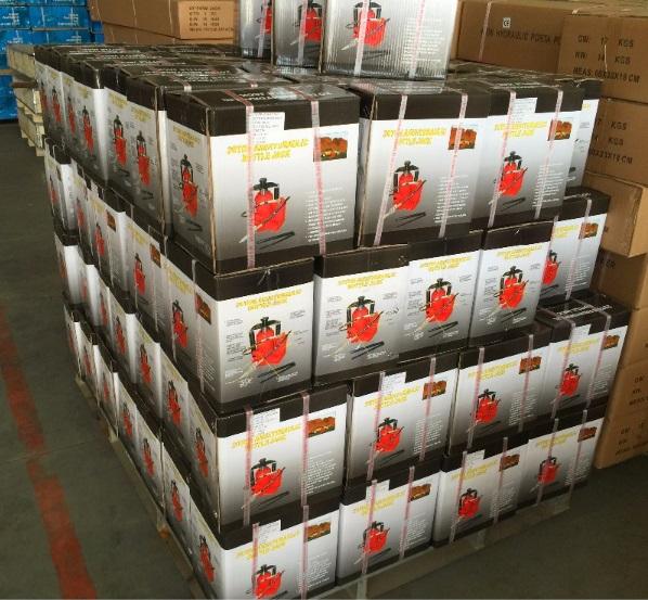 China Air bottle jacks manufacturers9.jpg