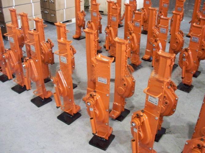 China Mechanical Jacks manufacturers2.jpg