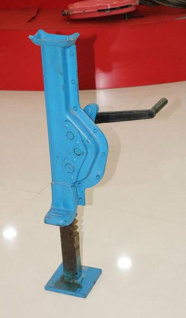 China Mechanical Jacks manufacturers7.jpg