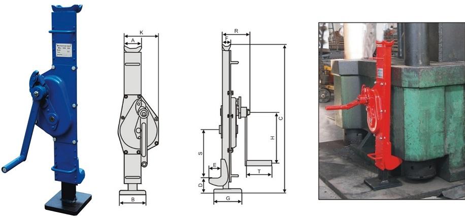 China Mechanical Jacks manufacturers8.jpg
