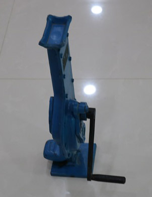 China Mechanical Jacks manufacturers9.jpg