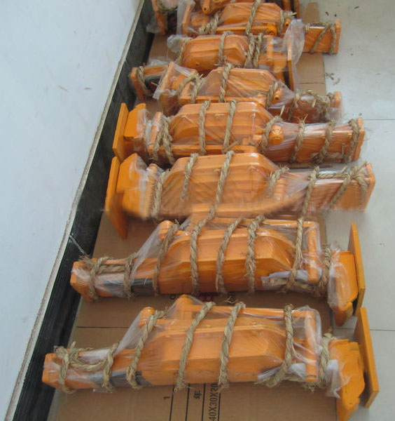China Mechanical Jacks manufacturers10.jpg