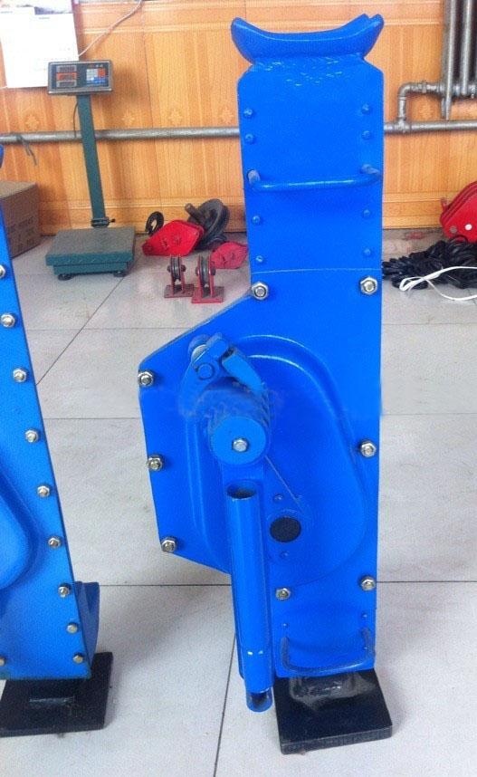 China Mechanical Jacks manufacturers11.jpg