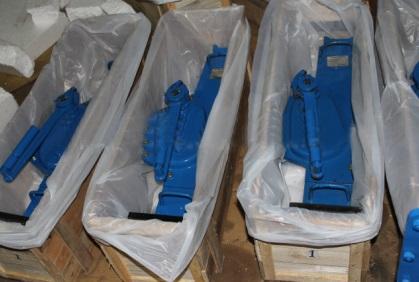 China Mechanical Jacks manufacturers18.jpg