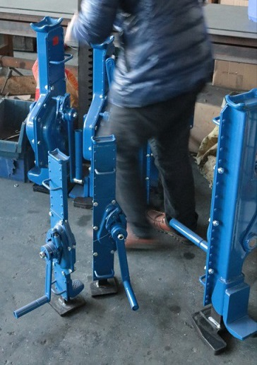 China Mechanical Jacks manufacturers22.jpg