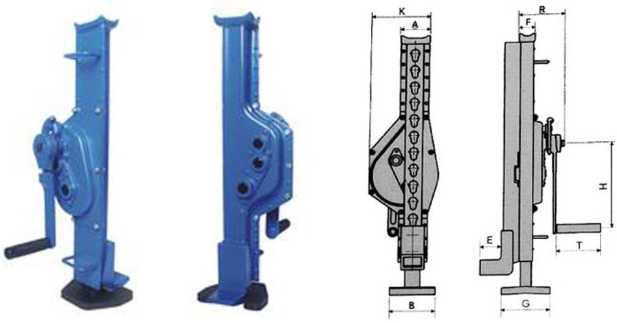 China Mechanical Jacks manufacturers24.jpg