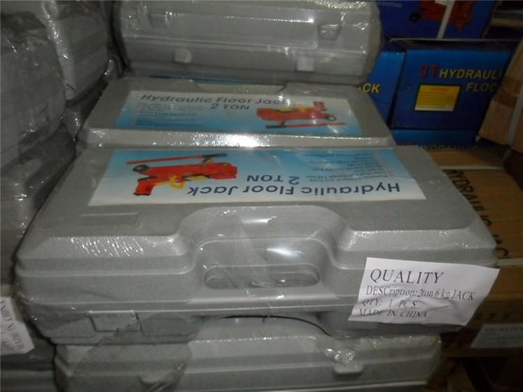 China Floor Jacks Manufacturers12.jpg