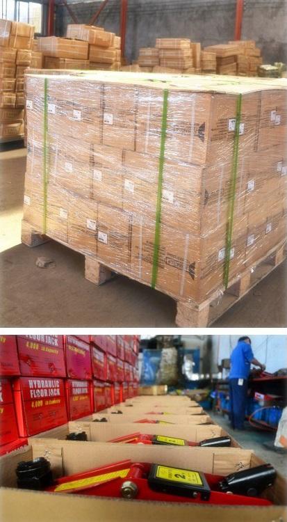 China Floor Jacks Manufacturers19.jpg