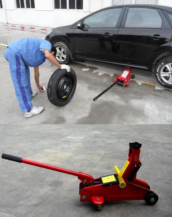 China Floor Jacks Manufacturers25.jpg
