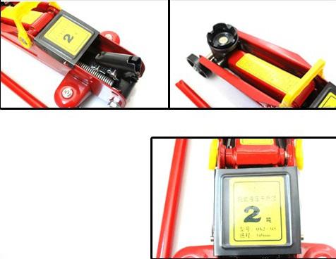 China Floor Jacks Manufacturers30.jpg