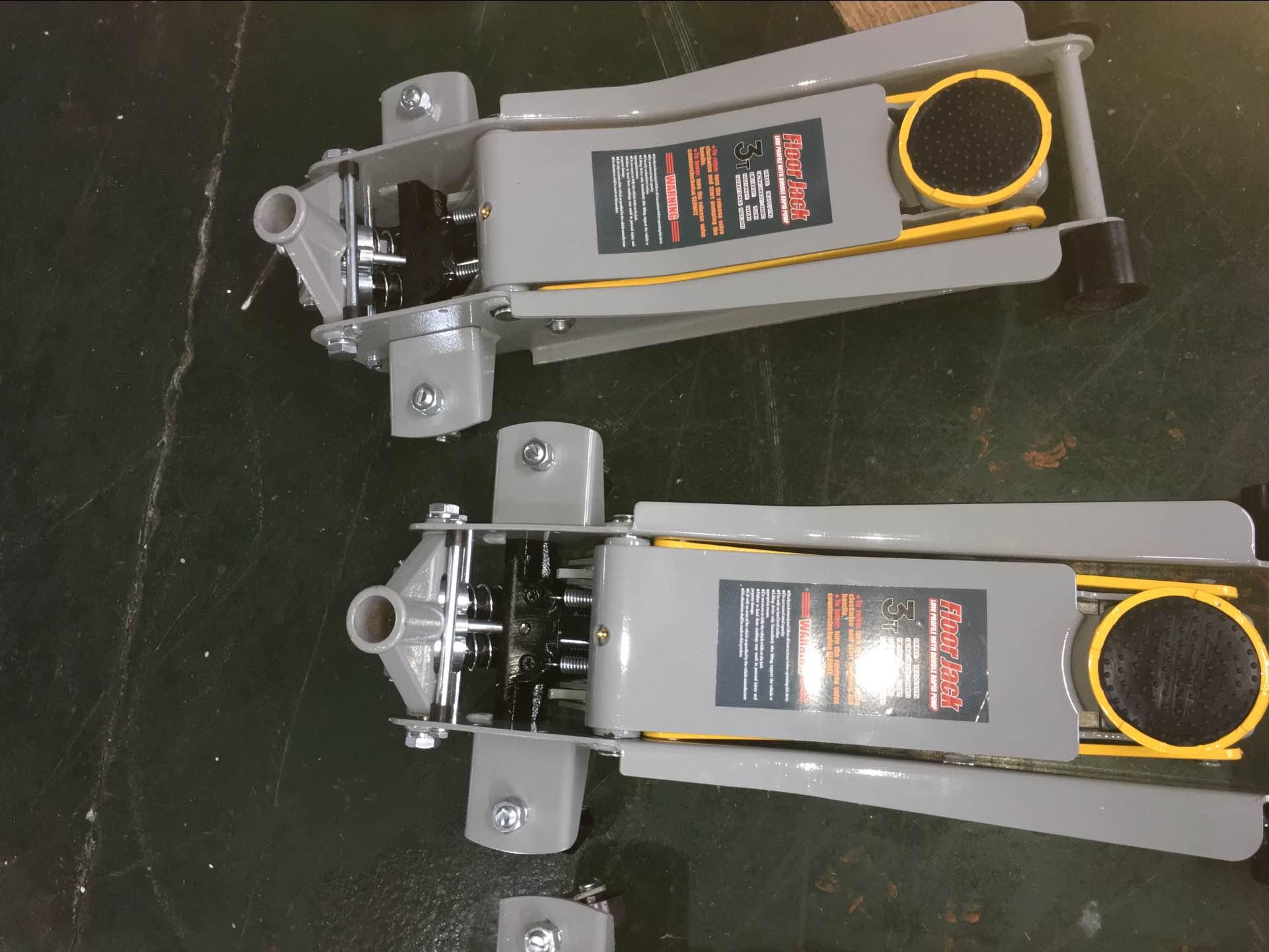 3t  double pump 75mm rubber.png