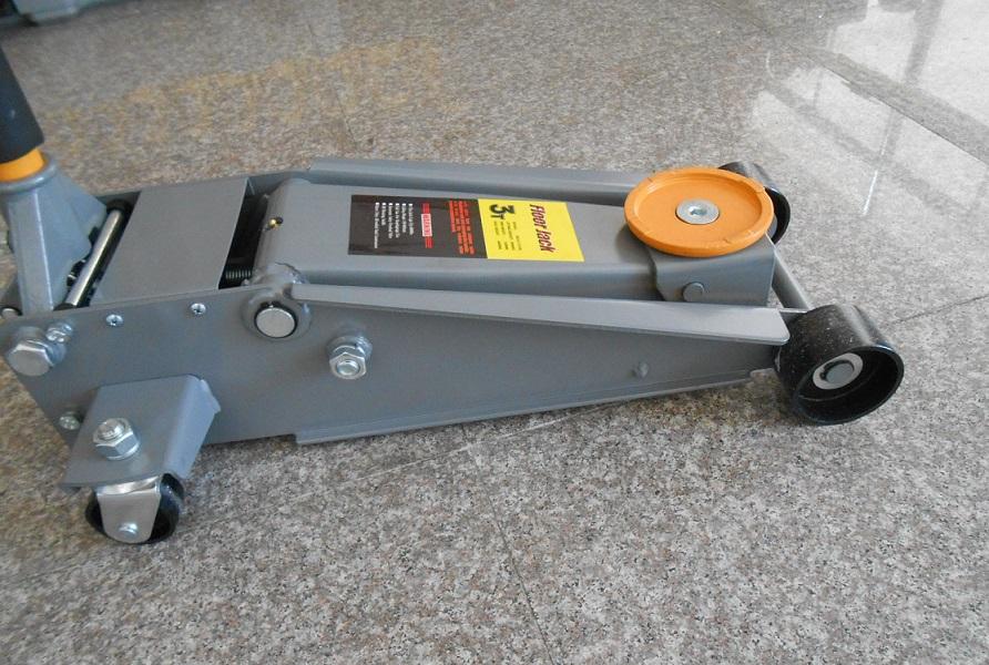 3t double pump 130mm.jpg