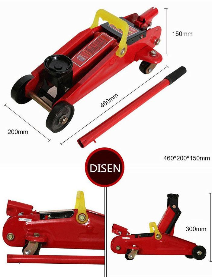 China Floor Jacks Manufacturers8.jpg