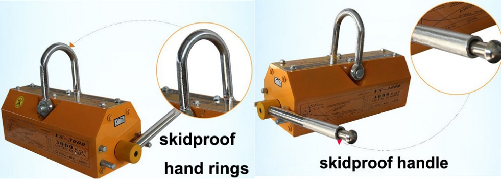 China Permanent Magnetic Lifters manufacturers6.jpg