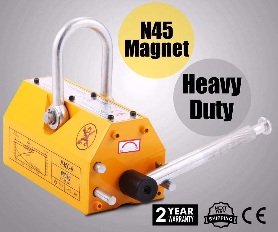 China Permanent Magnetic Lifters manufacturers7.jpg